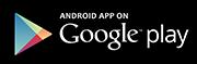 Visit Nin App
